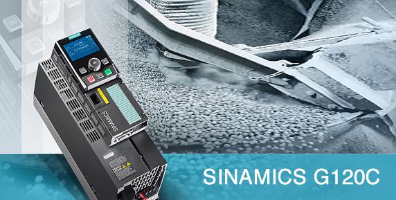 simatic-g120c